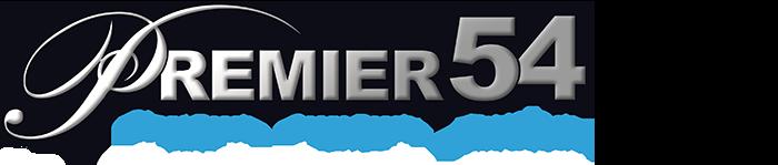 Premier 54