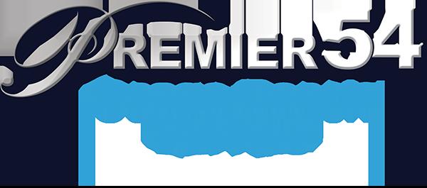 Marina Logo Osage Beach