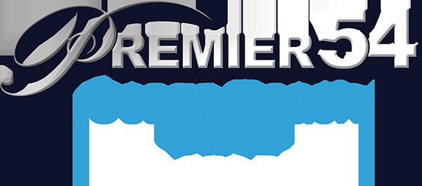 Osage Beach Logo