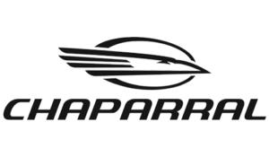 Chaparral